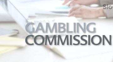 Land-based casinos face UKGC regulatory action