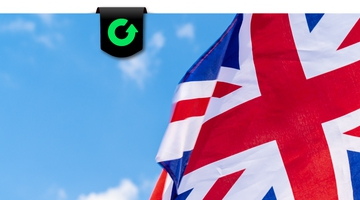 APPG asks for UK gambling advertising ban