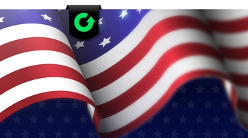 Tennessee and Michigan iGaming updates
