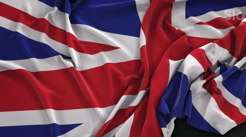 UKGC launches three-year plan to protect players