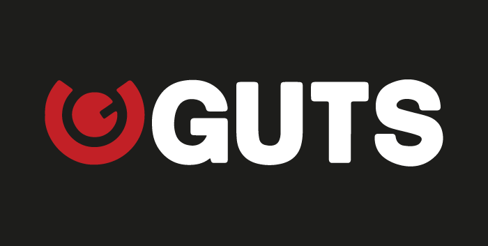 Guts Casino Online Chat