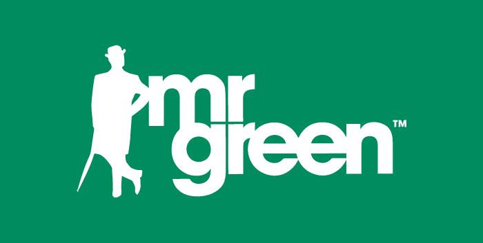 Mr Green.