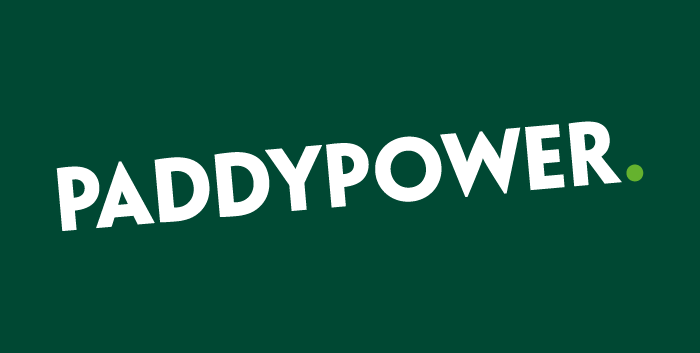Paddy power free slots games