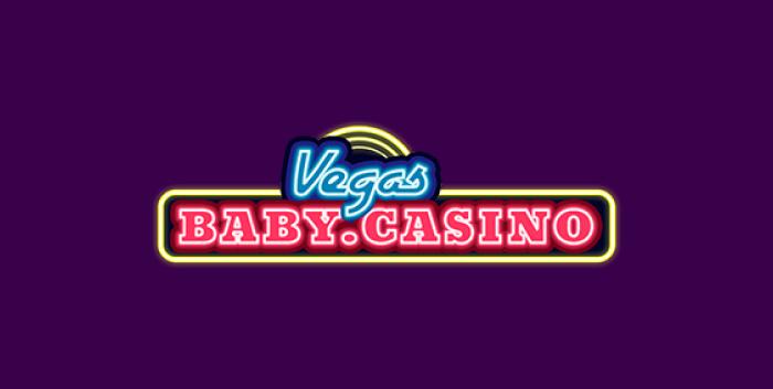 Vegas Baby Casino