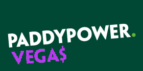 Paddy Power Vegas