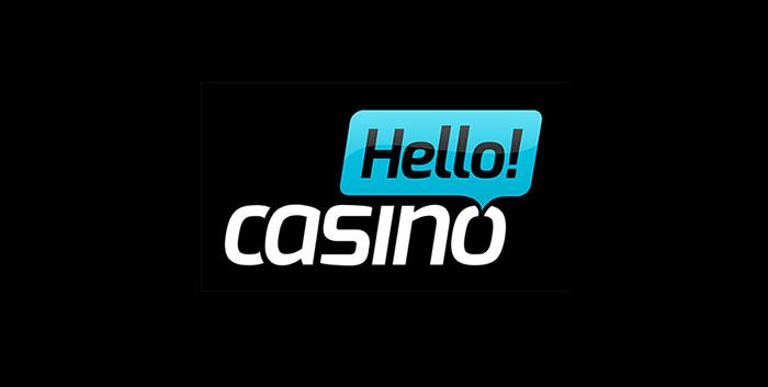 Hello! Casino
