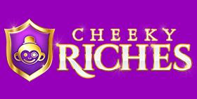 Cheeky Riches Casino