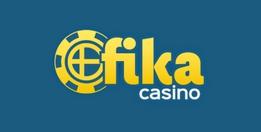 Fika Casino