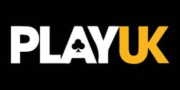 PlayUK