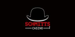 Schmitts