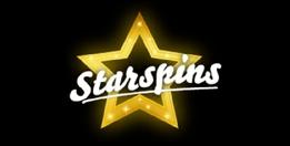 Starspins