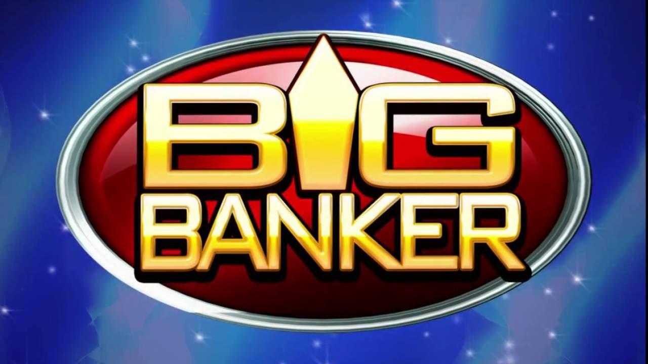 Big Banker 1