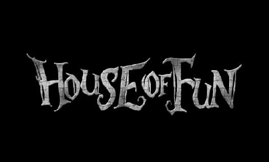 House Of Fun 1