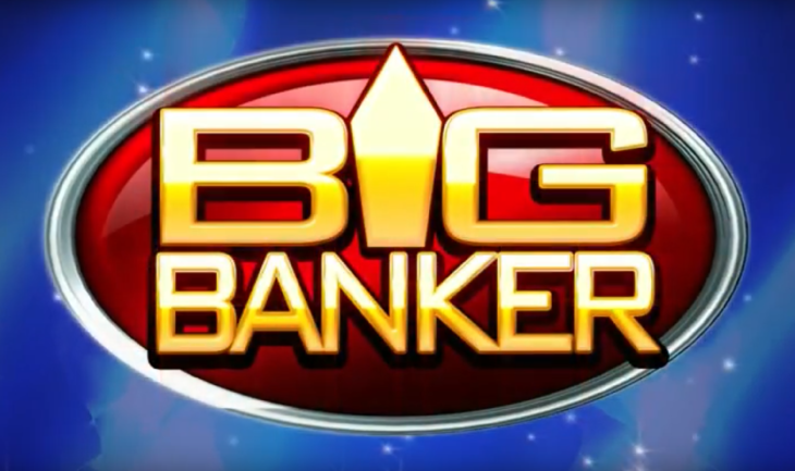 Big Banker Slot Review