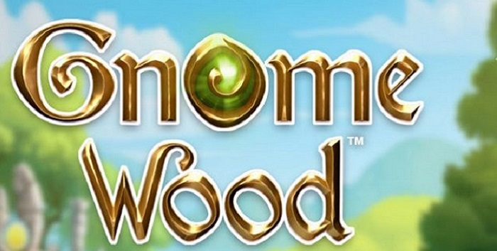 Gnome Wood Slot Review