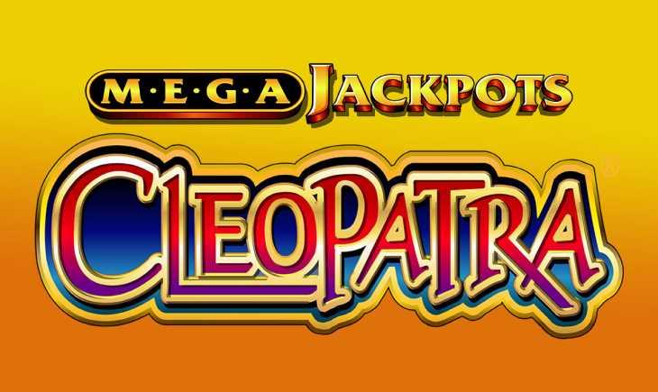 MegaJackpots Cleopatra Review