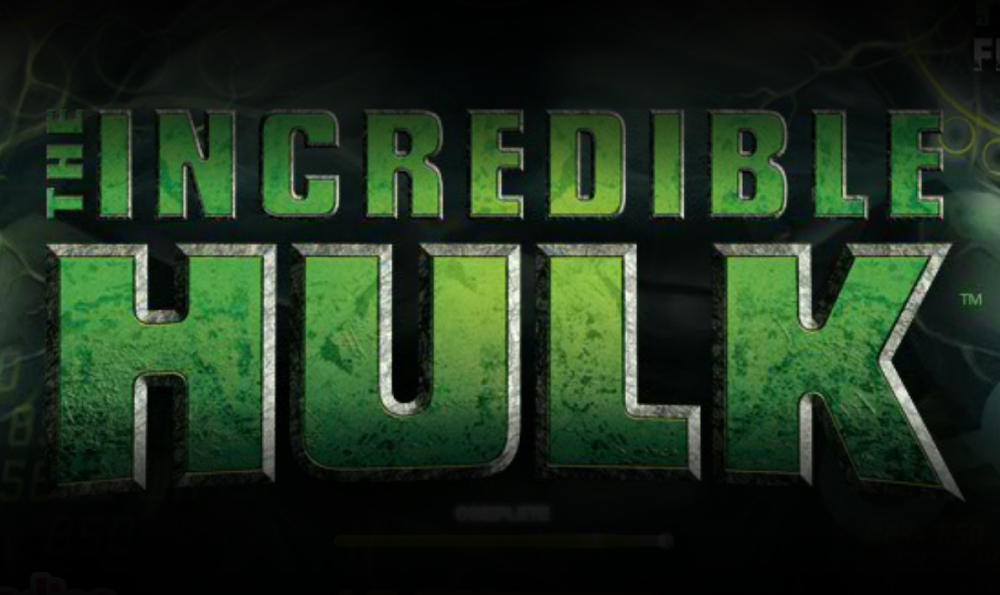 The Incredible Hulk Review