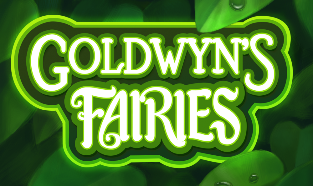 Goldwyn's Fairies Slot Review