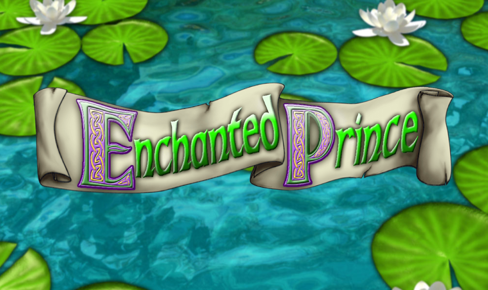 Enchanted Prince Slot Review