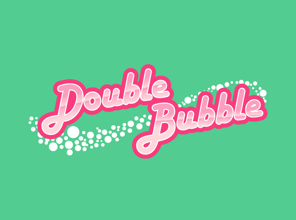 Double Bubble Slot Review
