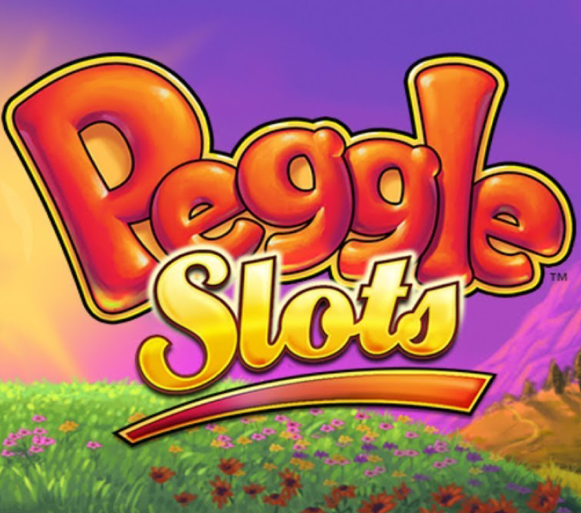 Peggle Slot Review