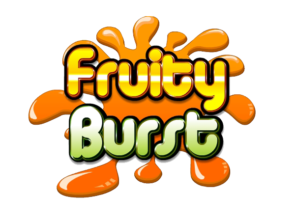 Slots Sites With Fruity Burst