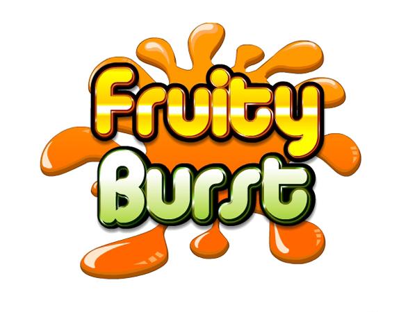 Fruity Burst Demo