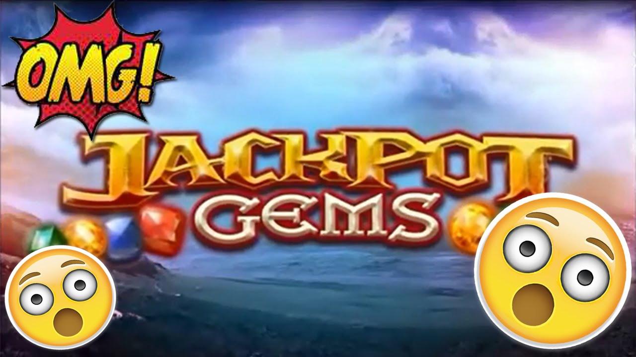 Jackpot Gems Tips