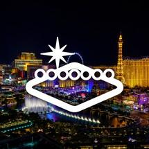 Las Vegas Slots