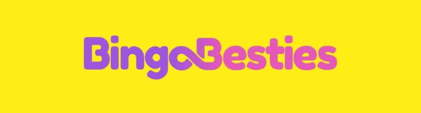 Bingo Besties