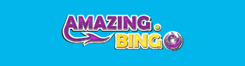 Amazing Bingo