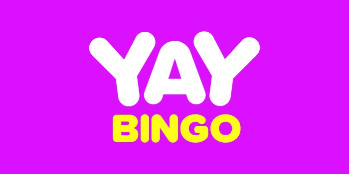 Yay Bingo