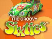 The Groovy Sixties