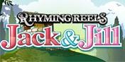 Rhyming Reels Jack And Jill