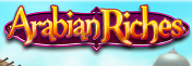 Arabian Riches