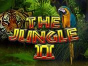 The Jungle II