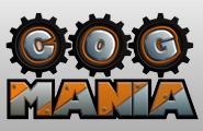 Cog Mania