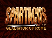 Spartacus: Gladiator of Rome