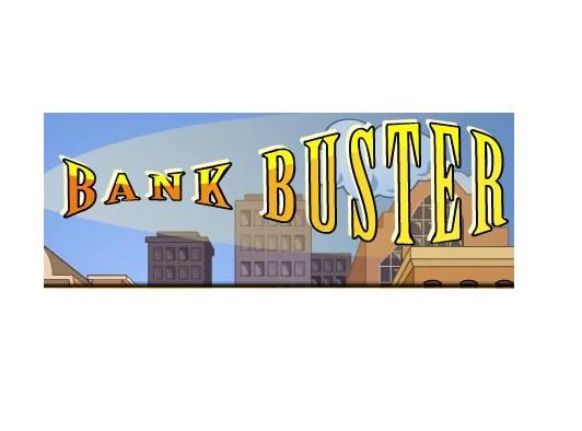 Bank Buster