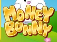 Money Bunny