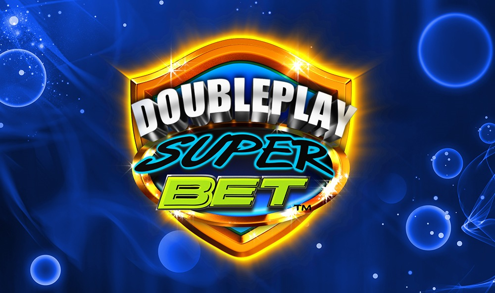 Double Play Superbet