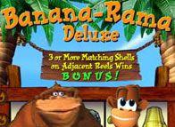 Banana Rama Deluxe