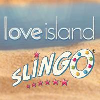 Love Island Slingo