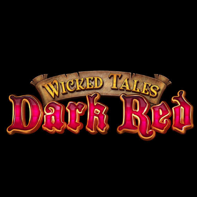 Wicked Tales: Dark Red