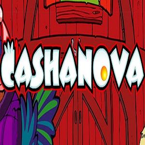 Cashanova