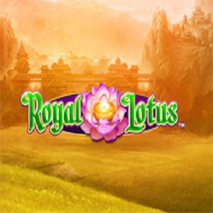 Royal Lotus