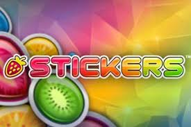 Stickerss