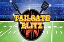 Tailgate Blitz