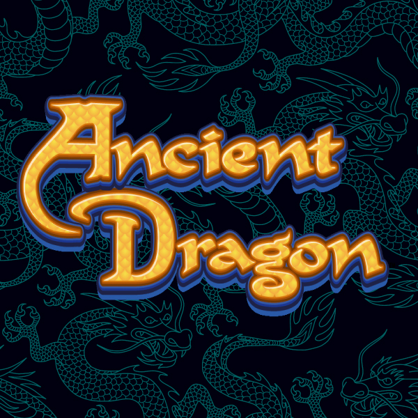Ancient Dragon