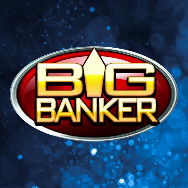 Big Banker